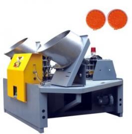 油壶瓶盖组装机,全自动化设备(图)