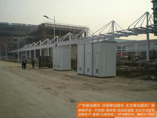 钢结构厂房,钢结构仓库,钢结构网架,钢结构场馆,组合拆装别墅房 ——