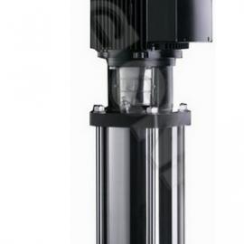 南方牌CDLK2-50/5机床冷却泵,南方浸入式多级泵代理