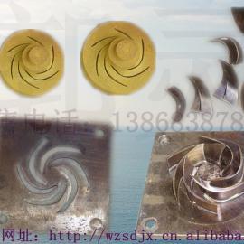ZJ750重力浇铸机、浇铸机、水龙头浇铸机、覆膜砂射芯机