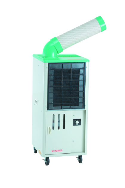 7482Kcal制冷量广东小型冷水机冷水机工业冷水机制造商