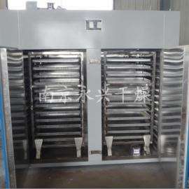 食品烘箱价格-南京烘箱厂