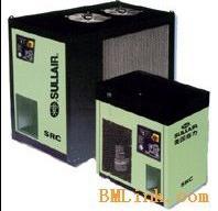 食品级无油空压机|电子用无油空压机|军工寿力空压机