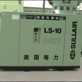 寿力空压机余热回收|寿力空压机租赁美国寿力销售