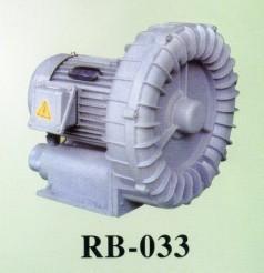 RB-077漩涡气泵(旋涡气泵)