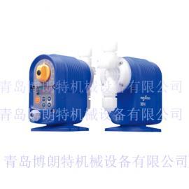 自来水厂计量泵|自来水厂加药泵