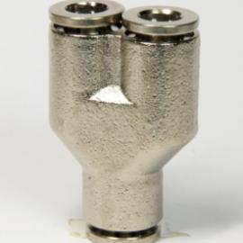 金属快插接头、全铜快插接头、不锈钢快插接头