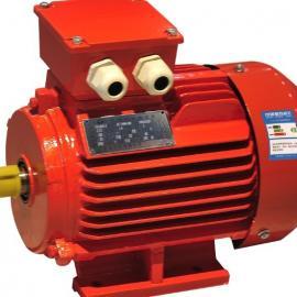YX3系列电机YX3-90S-6-0.75KW盐城响水现货