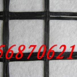 云南玻璃纤维土工格栅―云南玻纤土工格栅厂家