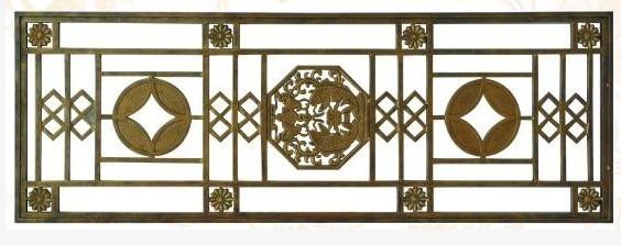 南京屏风|北京屏风|酒店屏风-会所屏风-不锈钢屏风