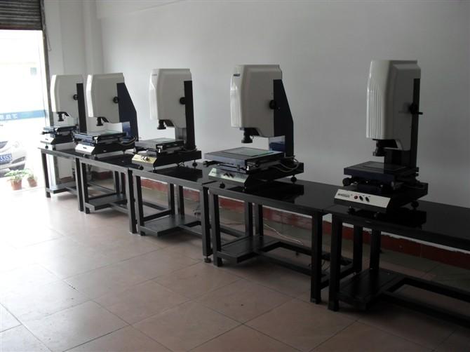 蒲江县二次元影像测量仪