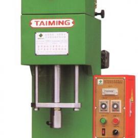 福建单柱液压机 液压机价格 液压铆接机
