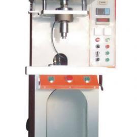 浙江轴承压装油压机厂家|单柱油压压力机