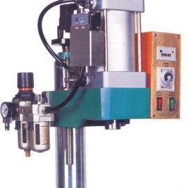 厦门气压机厂家 电子行业专用气压机设备