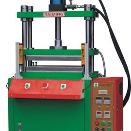 小型热压机|四柱热压机|浙江热压机厂家