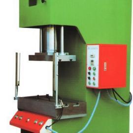 浙江落地式油压机厂家|油压整形机|压印机