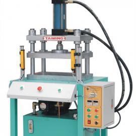 各种保护膜裁切油压机/厦门手机保护膜裁切机价格