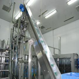 桶装水设备,桶装水设备厂家,桶装水生产线,桶装矿泉水设备