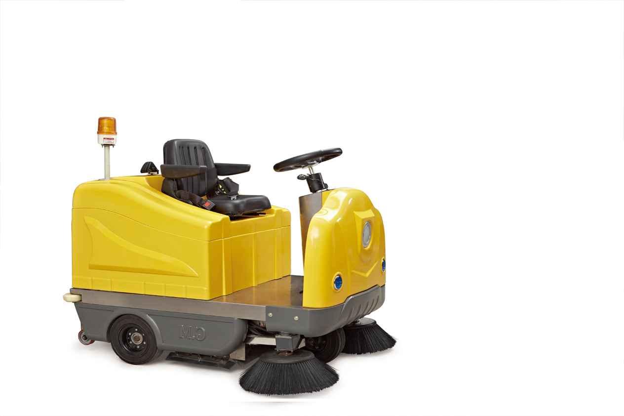 电动 扫地车_电动扫地车价格_大型电动扫地车