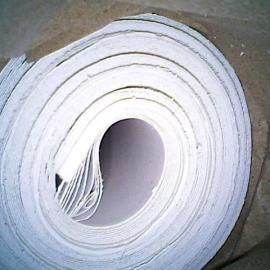 高温石棉纸无尘石棉厂家
