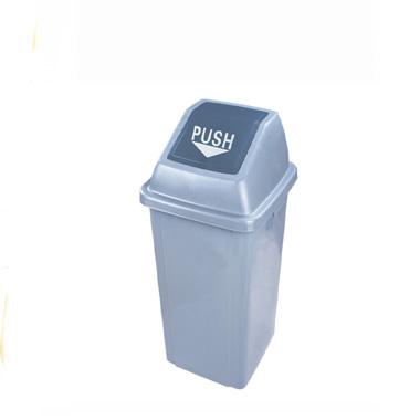 垃圾桶 塑料垃圾桶