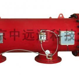 北京自清洗过滤器厂家