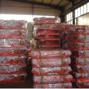 杭州 盆式橡胶支座
