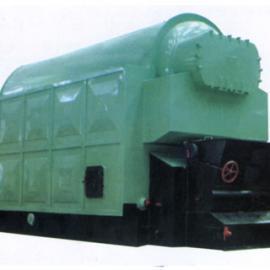 山东10吨锅炉,10吨燃油燃气锅炉,10吨蒸汽锅炉