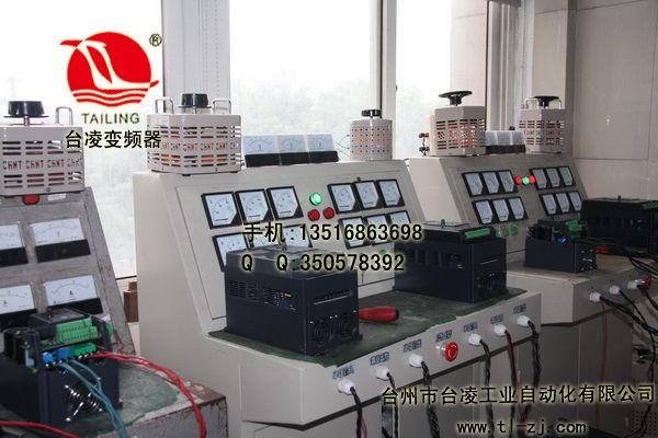 通用变频器,矢量变频器,风机变频器,水泵变频器,减速机变频器,数控