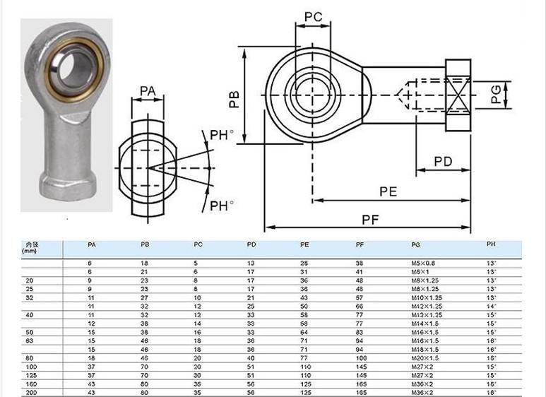 马桶盖缓冲器安装方法