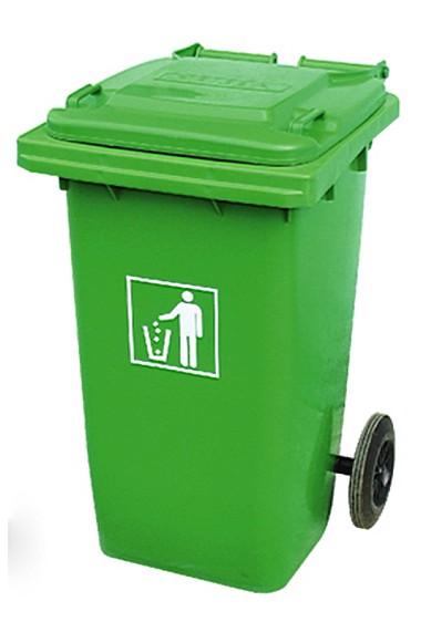首页 供应产品 环卫清洁设备 垃圾桶 塑料垃圾桶 >> 河南塑料垃圾桶批