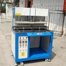 惠州超声波热铆机 惠州超声波塑胶焊接机 塑料焊接机 惠州超声波