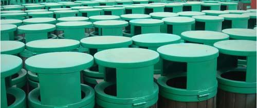 周口1吨塑料水桶