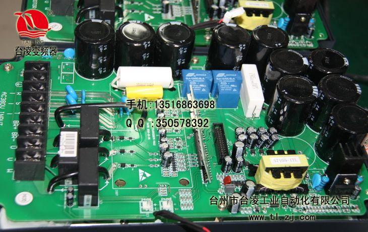 通用变频器,矢量变频器,风机水泵专用型变频器,减速机变频器,数控机床