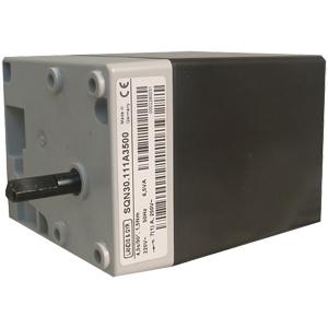 西门子伺服电机sqn72.6c4a20