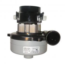 洗地机吸水电机|电瓶式全自动洗地机吸水马达