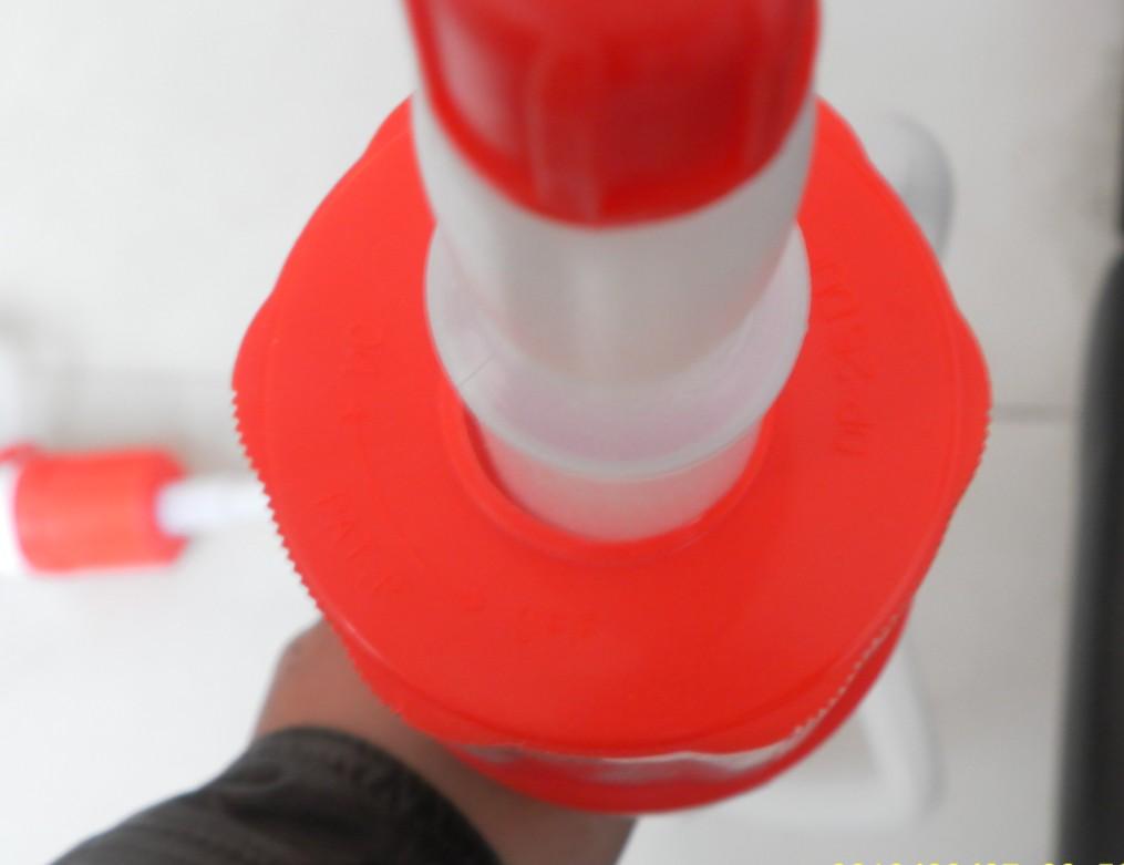 进口塑料油抽子