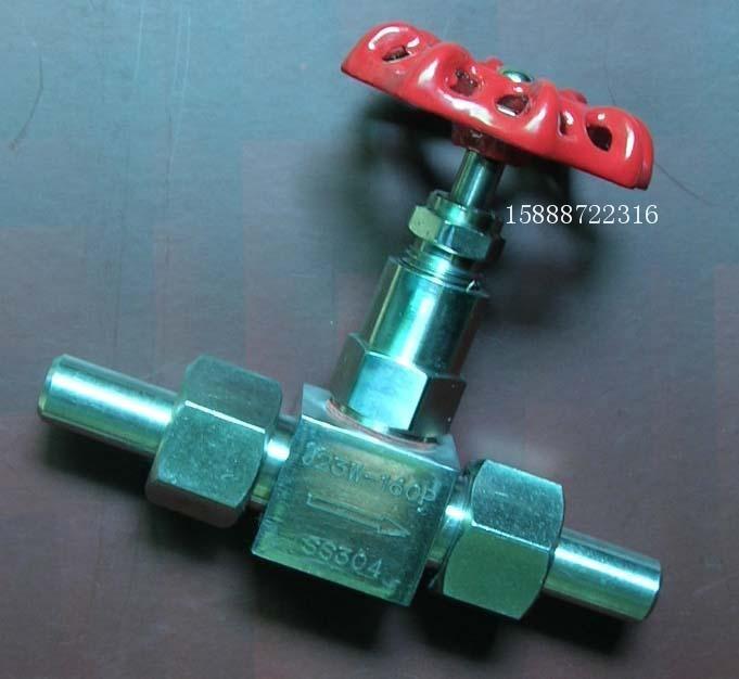 所以也叫外螺纹截止阀   本公司生产j23w外螺纹截止阀   规格主要有