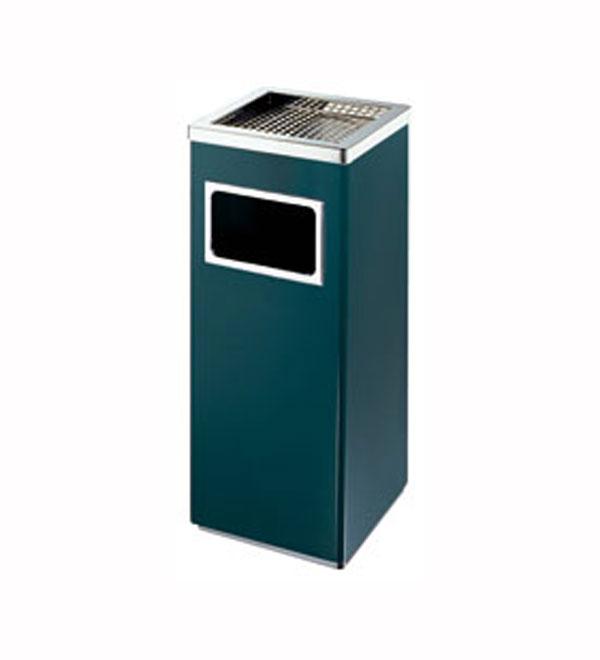 酒店垃圾桶#楼道垃圾桶#不锈钢垃圾桶