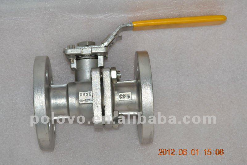 上海气动法兰角座阀  手动带反馈信号球阀  电动球阀开关时间  气动