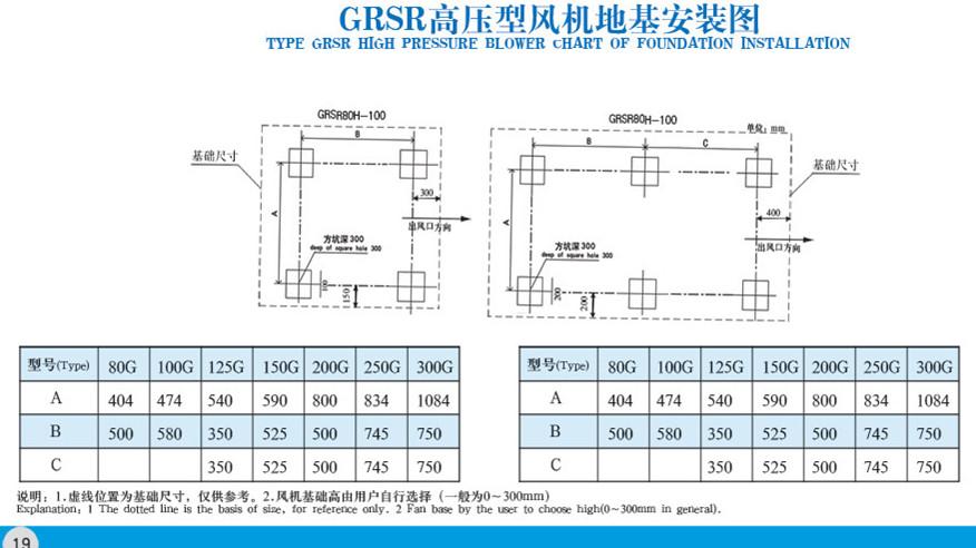 地基长十米宽九米的房屋设计图展示