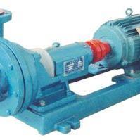 江苏无锡耐酸泵不锈钢泵