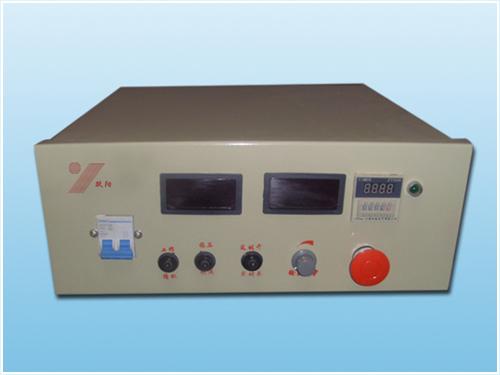 产品展示 电镀电源 > 宁波高频整流器100a/12v