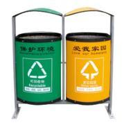 东莞长安垃圾桶公司 东莞长安分类垃圾桶公司
