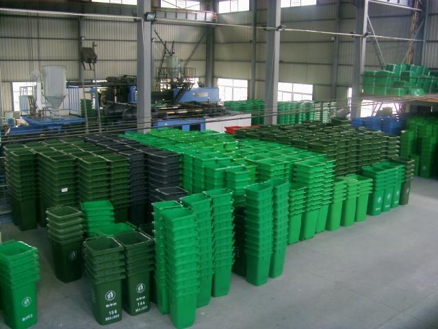 东莞垃圾桶公司★东莞不锈钢垃圾桶公司★东莞塑胶垃圾桶公司★