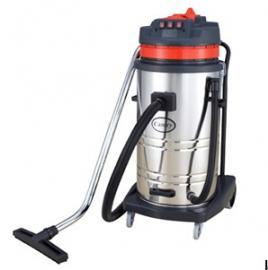 BF585-3 80L吸尘吸水机 东莞惠州吸尘吸水机