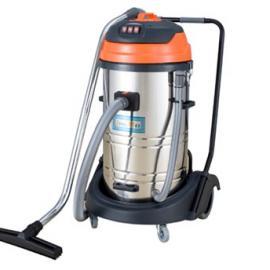 JM775 80L吸尘吸水机 正品净美吸尘器 高品质吸尘器