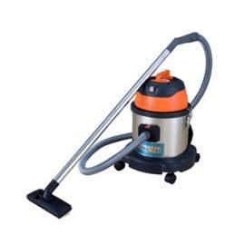 净美JM771 15L吸尘吸水机 家用吸尘器 客房吸尘器 小吸尘器