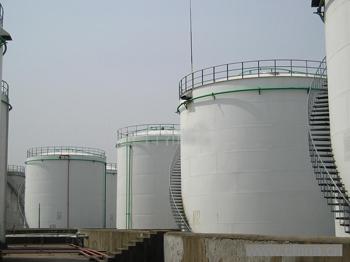 氟碳漆-信誉好的自干供应商,当属欧特新材料-氟碳漆-... _移动站