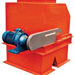 CXGA干式永磁筒式磁选机